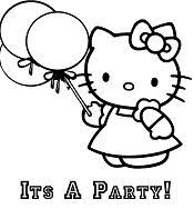 In case you don\'t find what you are looking for, use the top search bar to search again! Hello Kitty Ballerina Coloring Pages Cartoons Coloring Pages Free Printable Coloring Pages Online