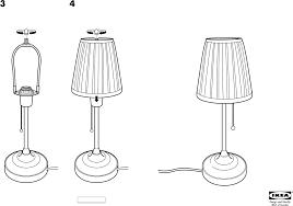 Ikea Instruction Manuals Ikea Indoor Furnishings Aa 31875 2 User Guide Manualsonlinecom