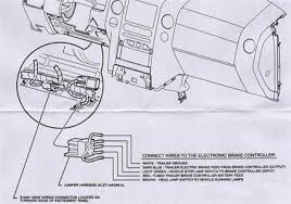 35 best of trailer brake wiring diagrams victorysportstraining tekonsha brake controller wiring diagram trailer brake wiring diagrams best of solved wiring diagram for hayman reese brake controller fixya of
