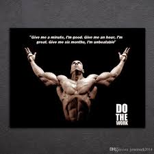 Bodybuilding Quotes Wallpaper Hd Daily Motivational Quotes