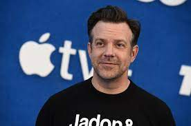 Jason Sudeikis Sent Email to Grieving ...