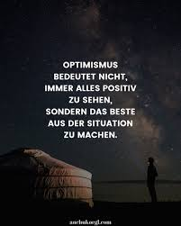 Motivationssprüche - Seite 39 Images?q=tbn:ANd9GcTyNhIrGoKrDi8ZgIr8VZyrV8aPS99GZSnhQw&usqp=CAU