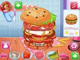 ¡vas a aprenderlo todo sobre la pastelería y la cocina gourmet! Juegos De Cocina En Juegosjuegos Com