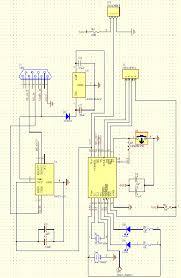 hoa wiring diagram wirdig 41 kb wiring diagram pic2fly com nema motor starters wiring