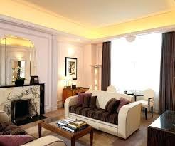Art Deco Living Room Cool Art Deco Interior Design Living Room Interior Design Ideas Art Style