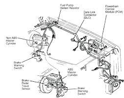 1997 jeep grand cherokee alternator wiring diagram for an car