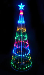 33 Best Funky Christmas Trees Images On Pinterest  Artificial 4 Christmas Trees