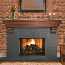 elegant interior and furniture layouts pictures installation of chimney mantel new interior ideas beautiful remodels