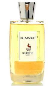 <b>OLIBERE PARFUMS Balinesque Парфюмерная</b> вода 50 мл