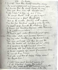 ode on a grecian urn essay john keats essay an appreciation of  john keats original manuscripts of poetry letters ode to psyche park essay