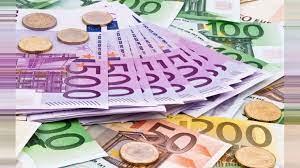 أسعار اليورو الأوروبي مقابل الجنيه فى البنوك اليوم 9 أغسطس