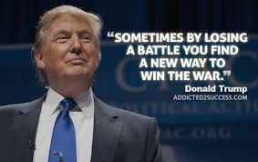 Donald Trump Quotes Inspiration 48 Donald Trump Quotes To Inspire Your Success Core Aspect