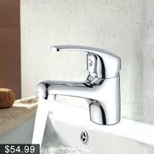 bathtubs bathroom tap water filter bathroom water filtration systems bathtub water filter reviews best deck