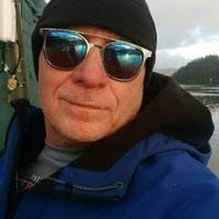 "50+ ""Steven Starnes"" profiles | LinkedIn"