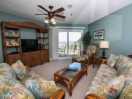 southern s villa 203 oak island vacation al