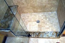granite shower bench granite slab shower bench contact us granite shower seat installation granite shower bench
