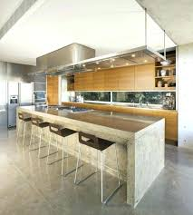office kitchen furniture. Office Kitchenette Medium Image For Modern Contemporary Kitchens Interesting Small Kitchen Design Ideas Corporate Furniture N