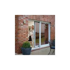 mirror bronze privacy one way pro window tinting tint 51 76 100