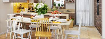 Dining  Dining Furniture at FADScouk