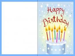 Happy Birthday Card Design Online Barca Fontanacountryinn Com