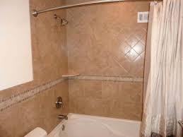 installing bathroom floor tile bathroom with unique shelving decor tile patterns and tile floor patterns tile installing bathroom floor tile