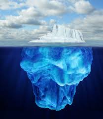 how to apply hemingway s iceberg theory to content marketing but even haters like me have to admit that hemingway s writing style is pretty impressive what puts it so far above the work of his contemporaries
