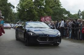 2018 maserati granturismo. fine 2018 2018 maserati granturismo front air intakes and grille are so fake with maserati granturismo