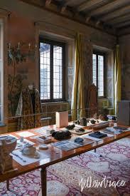 nicholas lee house plans inspirational milan design week 2017 highlights of 20 elegant nicholas lee house