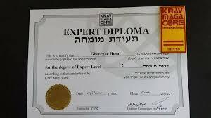 camp and expert grading • kravmaga training uk  camp and expert grading