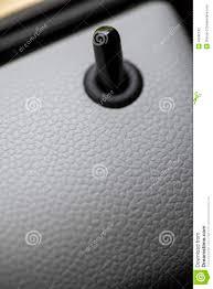 car door lock button. Lock Button Car Door K