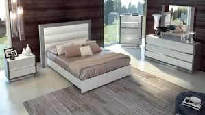 italian bedroom furniture modern. Wonderful Modern Magno Modern Italian Bedroom Set  N For Furniture