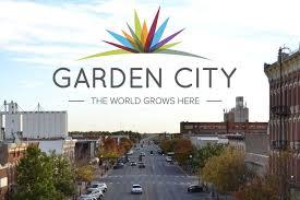 enterprise garden city mi. City Of Garden City, KS Enterprise Mi