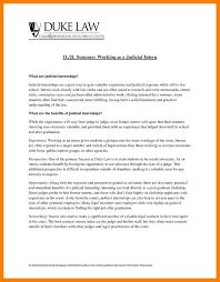 10 Lawyer Cover Letter Letter Setup
