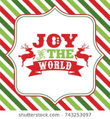 fancy merry christmas clip art words. Wonderful Merry A Vector Illustration Of Christmas Word Art With Joy To The World Phrase On  A Fancy In Fancy Merry Christmas Clip Art Words Y