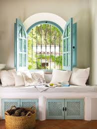 Bring Dynamic Color Combinations into Your Summer Interiors