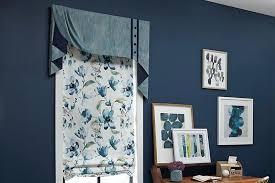 valances beautiful window valances lafayette interior fashions custom valances for dining room