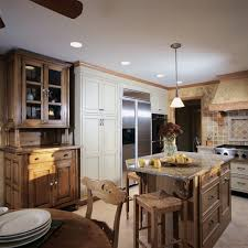 Old Fashioned Kitchen Country Kitchen Decor Is Homey But Never Old Fashioned Kitchen