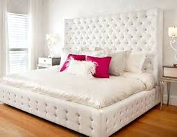 really cool beds for teenagers. New Beds For Teens Inside 20 Stylish Teenage Girls Bedroom Ideas Teen Room  Designs Loft Furniture: Awesome Really Cool Beds For Teenagers N