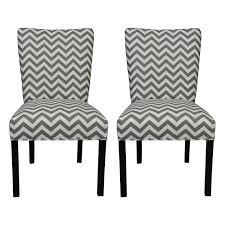 Sole Designs Chair Sole Designs Julia Collection Dining Chairs A Set Of 2