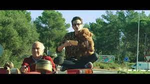 FABIO ROVAZZI - ANDIAMO A COMANDARE (Official Video) - Video Dailymotion