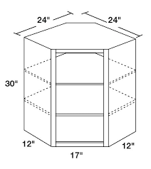 wall oven cabinet dimensions wall oven cabinet dimensions corner wall cabinet dimensions corner oven cabinet dimensions