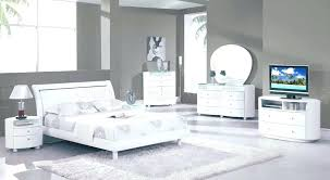 Lacquer bedroom furniture High Gloss Lacquer White Lacquer Bedroom Furniture Contemporary White Bedroom Furniture Modern White Bedroom Furniture White Lacquer Bedroom Furniture Geco181info White Lacquer Bedroom Furniture Lovinahome
