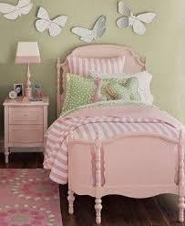 pink bedroom furniture. pink bedroom furniture i