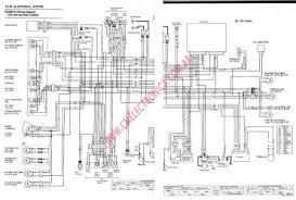 2007 kawasaki mule 3010 parts diagram 2007 find image about Kawasaki Mule 3010 Wiring Diagram hei distributor wiring diagram chevy truck wiring diagram for 3010 kawasaki mule