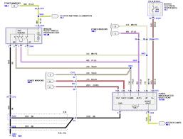 07 f250 wiring diagram wiring diagram sample 07 ford e250 wiring wiring diagram basic 07 ford taurus wiring diagram 07 f250 wiring diagram