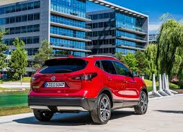 2018 nissan qashqai south africa. modren nissan nissan qashqai 2018 5 throughout nissan qashqai south africa u