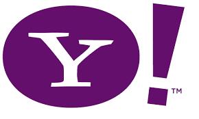 yahoo logo 2014. Fine 2014 Yahoologo Intended Yahoo Logo 2014