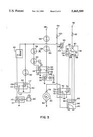 vt365 engine diagram wiring diagram expert international engine diagram wiring diagram load international truck engine diagram wiring diagram expert international vt365 engine