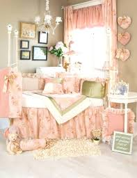 glenna jean crib bedding baby sets florence