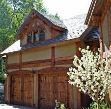 rustic garage doorsGallery  Grand Timber Doors
